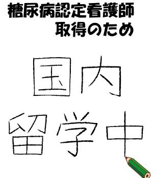 島田 泰代